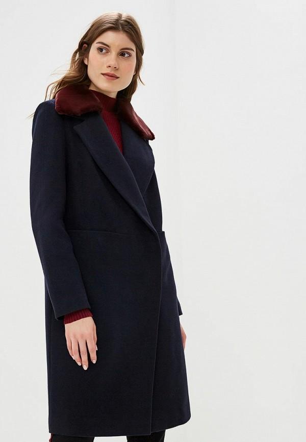Пальто Grand Style Grand Style GR025EWCFYY1 пальто grand style grand style gr025ewcfyy1