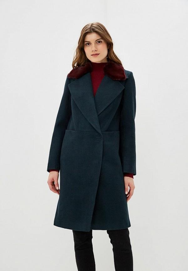Пальто Grand Style Grand Style GR025EWCFYY2 пальто grand style grand style gr025ewvis90