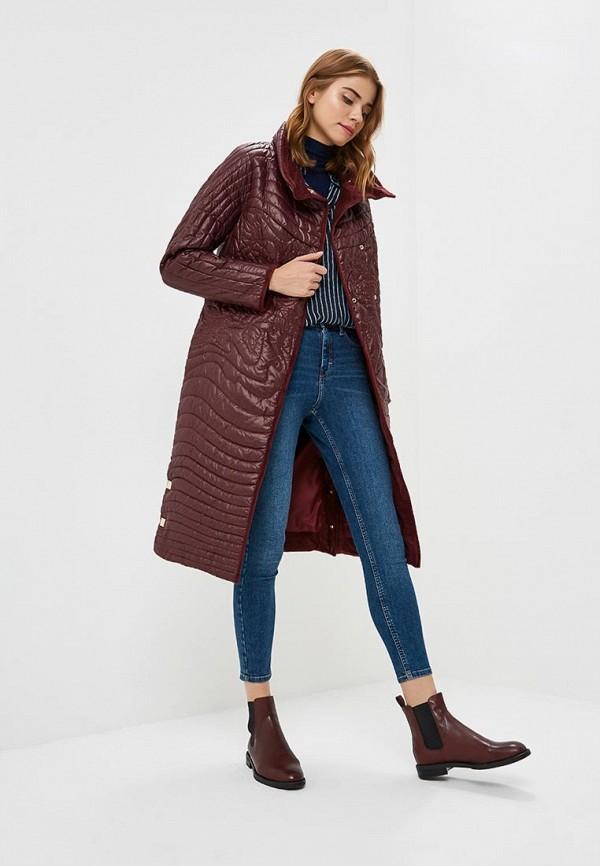 Куртка утепленная Grand Style Grand Style GR025EWCFYY3 куртка кожаная grand style grand style gr025ewagek9