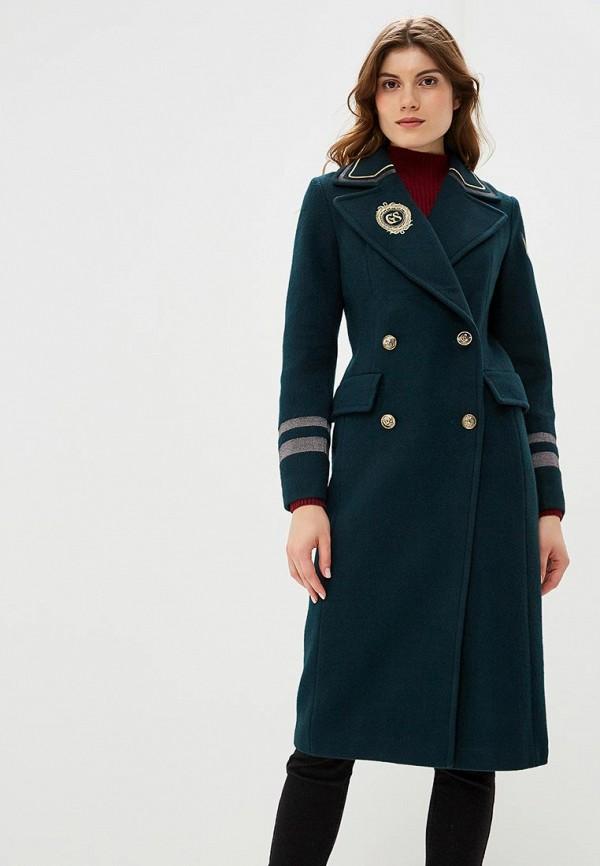 Пальто Grand Style Grand Style GR025EWCFYY7 пальто grand style grand style gr025ewcfyy1