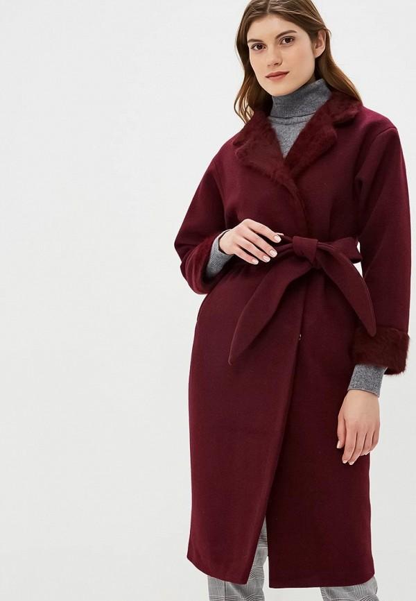 Пальто Grand Style Grand Style GR025EWCFYY8 пальто grand style grand style gr025ewjxf61