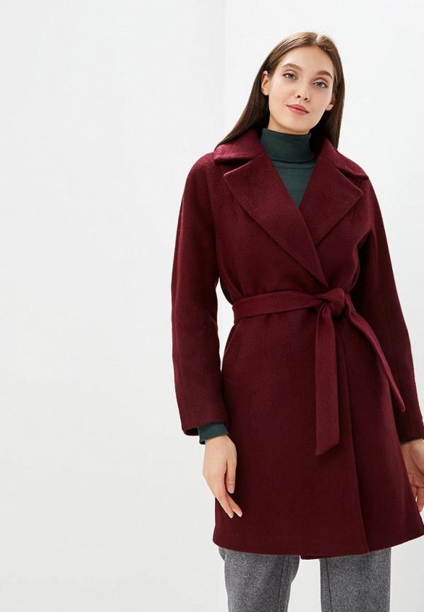 Пальто Grand Style Grand Style GR025EWCFYZ0 пальто grand style grand style gr025ewcfyy1