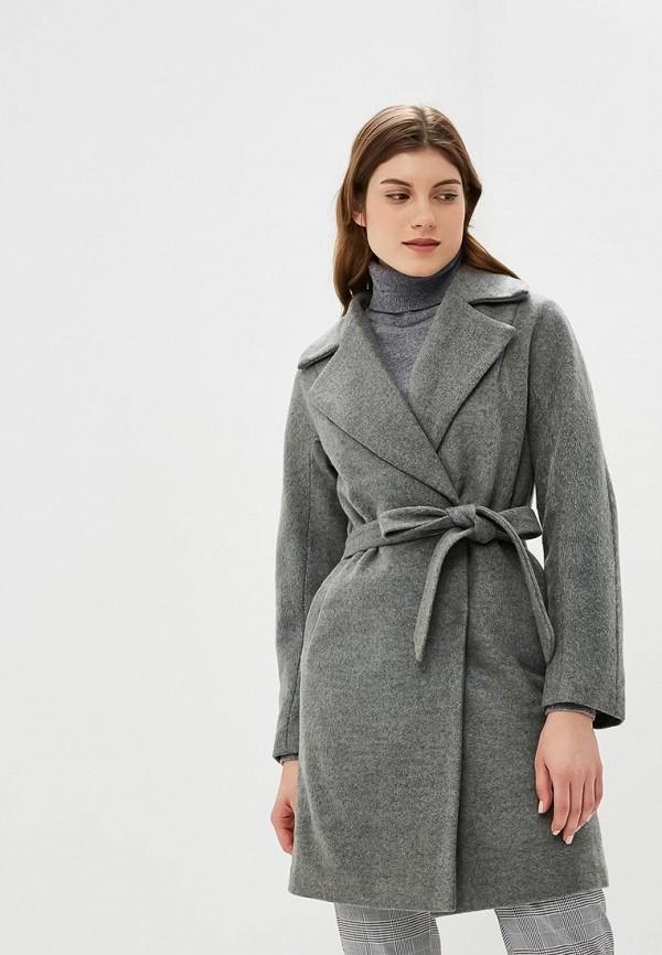 Пальто Grand Style Grand Style GR025EWCFYZ1 пальто grand style grand style gr025ewcfyy1