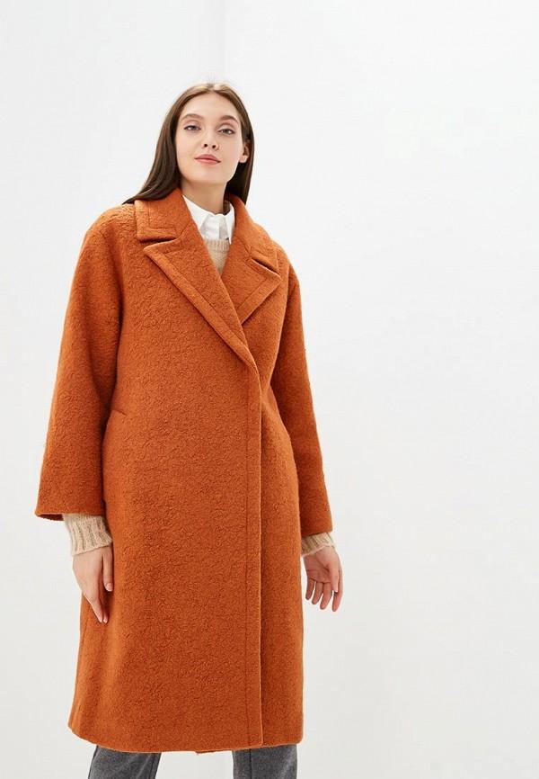 Пальто Grand Style Grand Style GR025EWCFYZ2 цены
