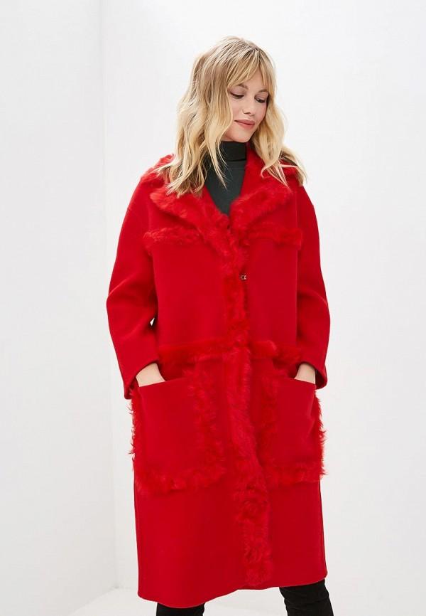 Пальто Grand Style Grand Style GR025EWCFYZ3 пальто grand style grand style gr025ewjxf61