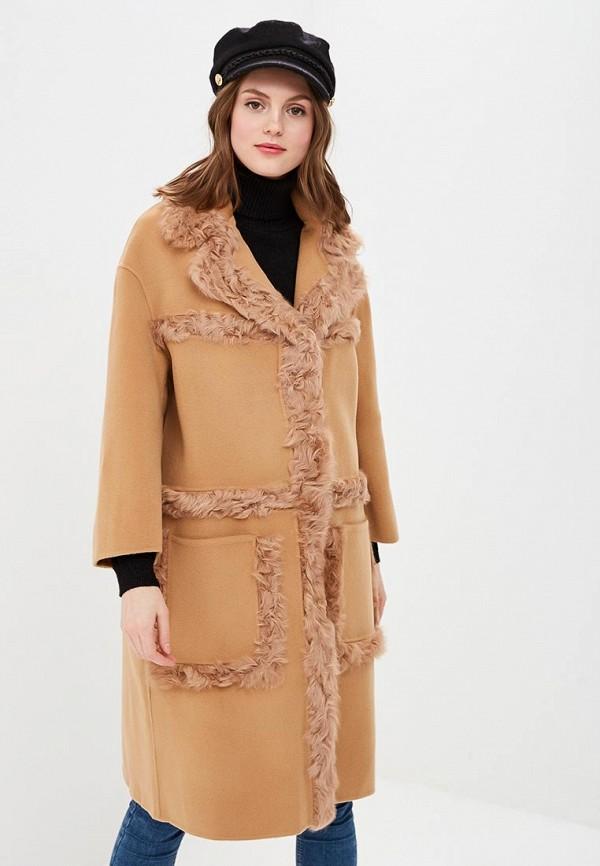 Пальто Grand Style Grand Style GR025EWCFYZ4 пальто grand style grand style gr025ewcfyy1