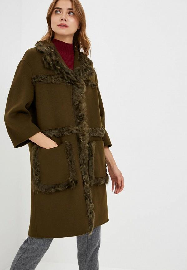 Пальто Grand Style Grand Style GR025EWCFYZ5 пальто grand style grand style gr025ewaiwm1