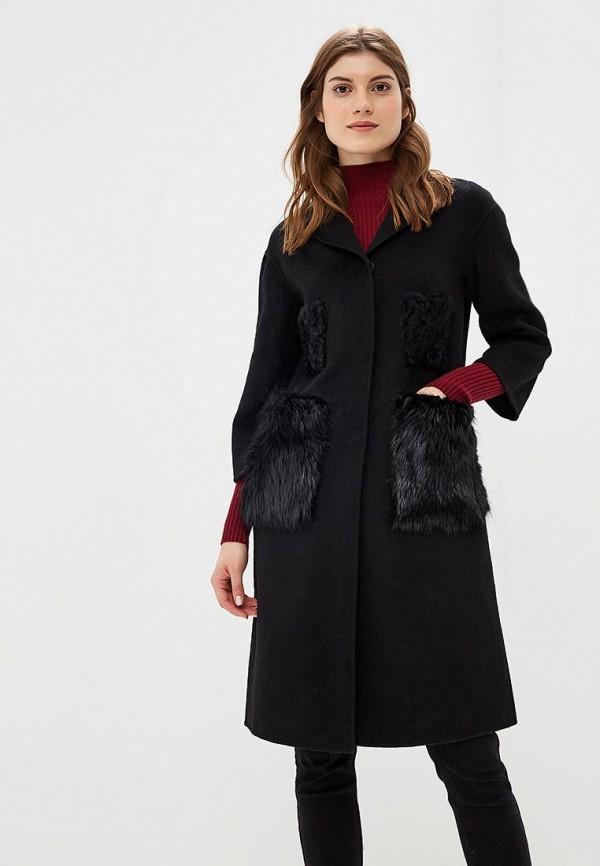 купить Пальто Grand Style Grand Style GR025EWCFYZ6 недорого