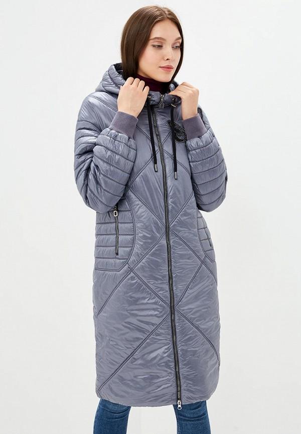 Куртка утепленная Grand Style Grand Style GR025EWCFZA1 куртка кожаная grand style grand style gr025ewagek9