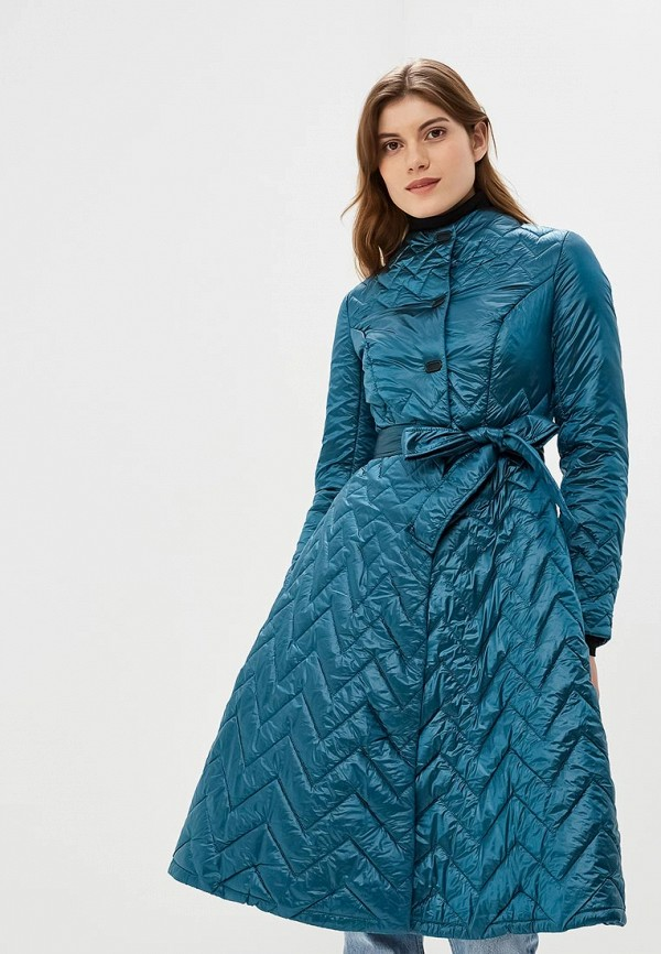 Куртка утепленная Grand Style Grand Style GR025EWCFZA4 куртка кожаная grand style grand style gr025ewagek9