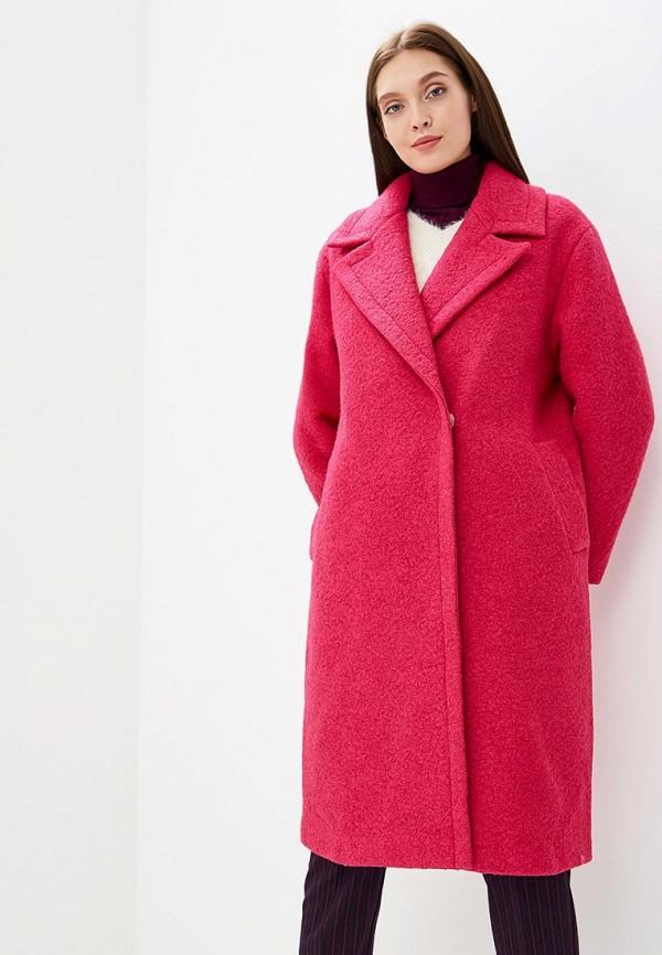 Пальто Grand Style Grand Style GR025EWCFZA9 пальто grand style grand style gr025ewaiwm1