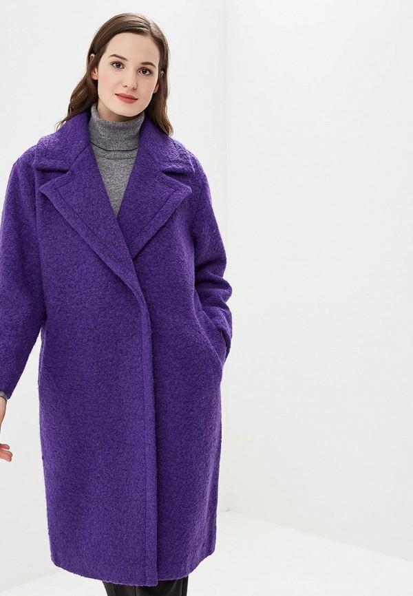 Пальто Grand Style Grand Style GR025EWCFZB0 пальто grand style grand style gr025ewjxf61