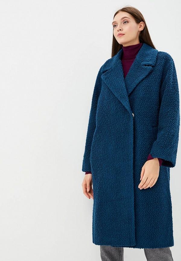 Пальто Grand Style Grand Style GR025EWCFZB1 пальто grand style grand style gr025ewjxf61