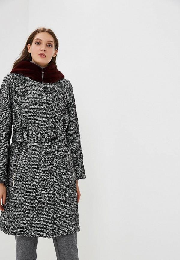 Пальто Grand Style Grand Style GR025EWCFZB3 пальто grand style grand style gr025ewcfyy1