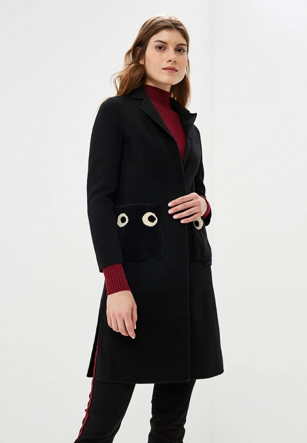 Пальто Grand Style Grand Style GR025EWCFZB7 пальто grand style grand style gr025ewcfyy1