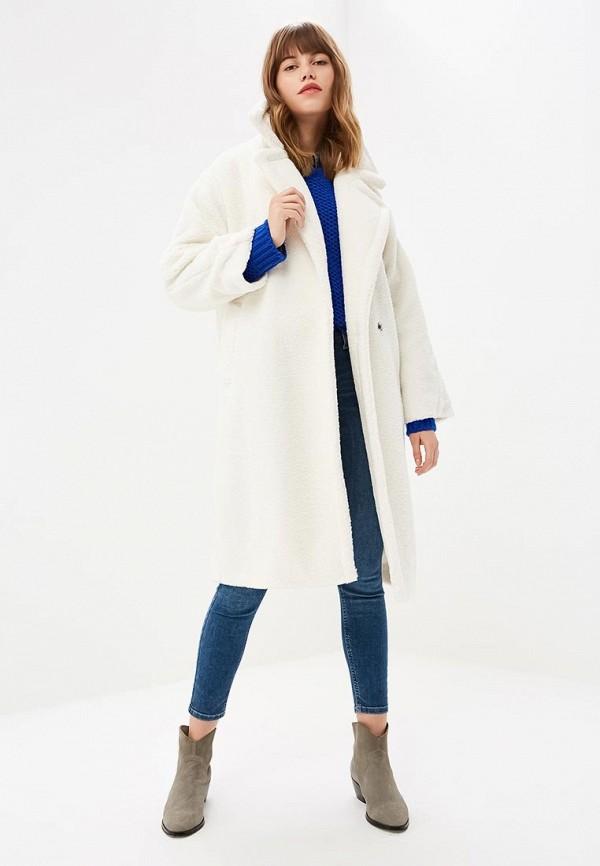 Пальто Grand Style Grand Style GR025EWCYDQ3 пальто grand style grand style gr025ewcfyy1