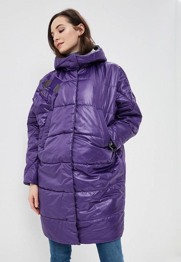 Куртка утепленная Grand Style Grand Style GR025EWDSWP8 цена