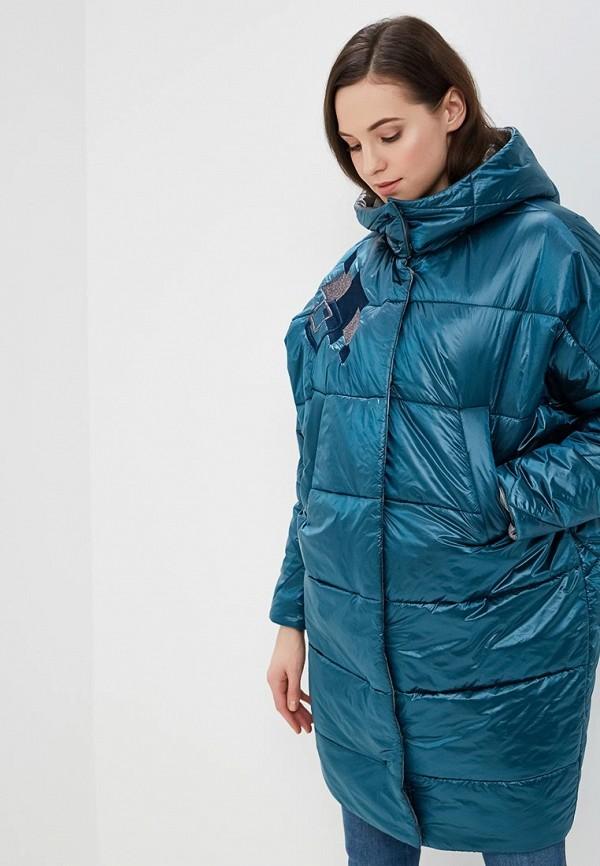 Куртка утепленная Grand Style Grand Style GR025EWDZPW1 куртка grand style grand style gr025ewvit10