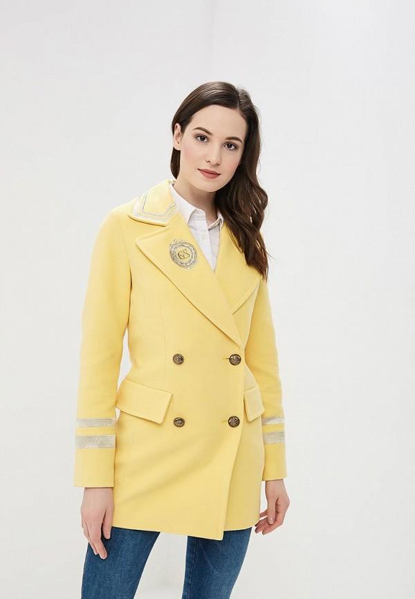 цены Пальто Grand Style Grand Style GR025EWDZPW4