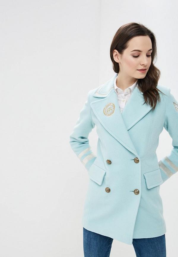 Пальто Grand Style Grand Style GR025EWDZPW5 пальто grand style grand style gr025ewdzpx5
