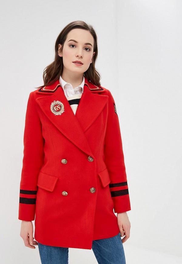 все цены на Пальто Grand Style Grand Style GR025EWDZPW6 онлайн