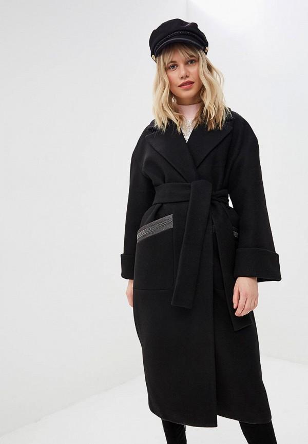 купить Пальто Grand Style Grand Style GR025EWDZPW7 недорого