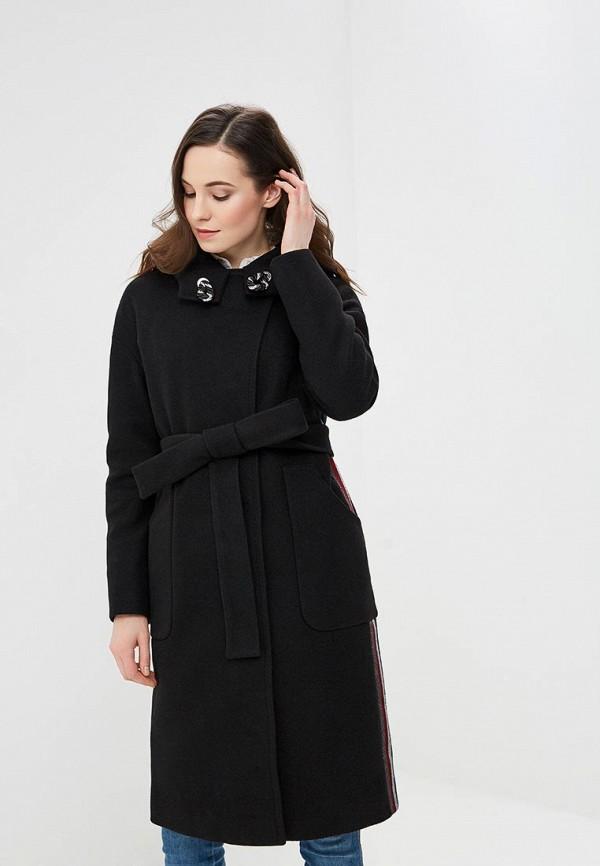 все цены на Пальто Grand Style Grand Style GR025EWDZPX4 онлайн