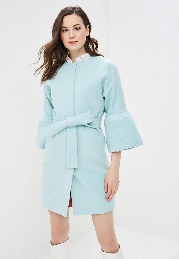 купить Пальто Grand Style Grand Style GR025EWDZPX7 недорого