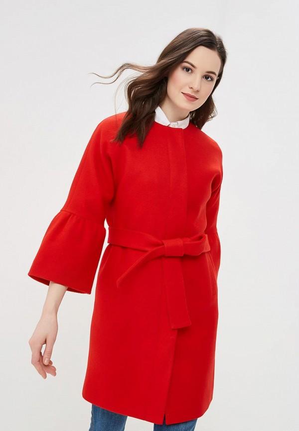 купить Пальто Grand Style Grand Style GR025EWDZPX8 недорого