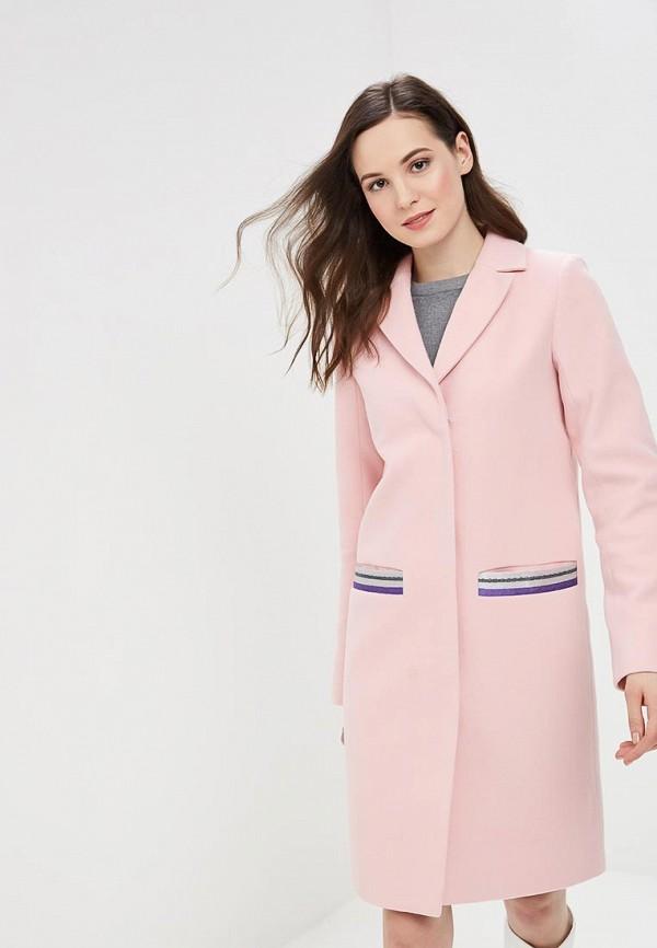 купить Пальто Grand Style Grand Style GR025EWDZPY1 недорого