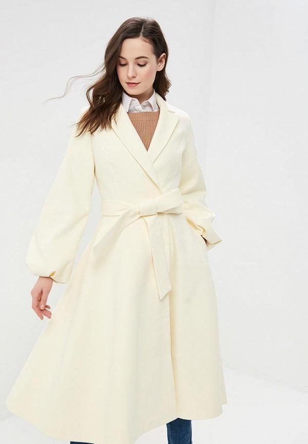 Пальто Grand Style Grand Style GR025EWDZPY3 недорго, оригинальная цена