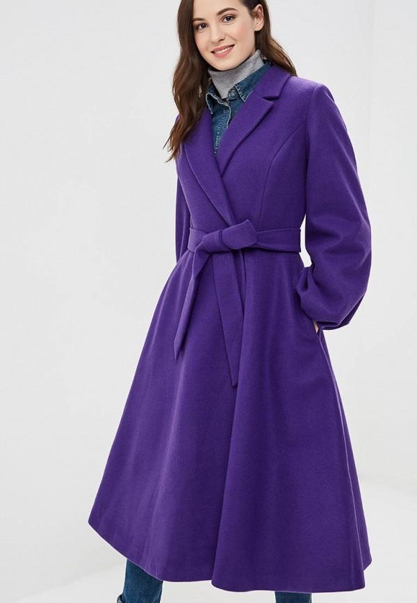 купить Пальто Grand Style Grand Style GR025EWDZPY5 недорого