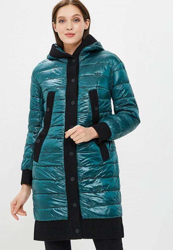 Пальто Grand Style Grand Style GR025EWFYZ40 пальто grand style grand style gr025ewaiwm1
