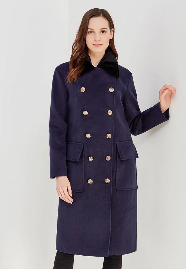 Пальто Grand Style Grand Style GR025EWFYZ44 пальто grand style grand style gr025ewcfyy1