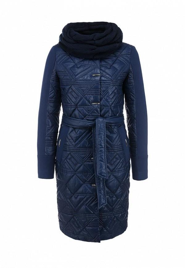 Куртка утепленная Grand Style Grand Style GR025EWFYZ60 женская утепленная куртка 2015 new non elastic cuffs 2015