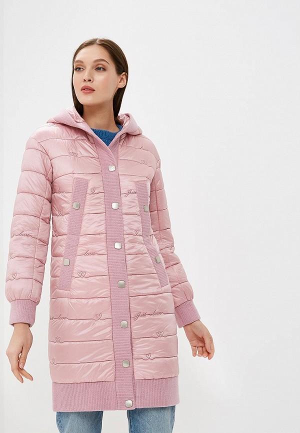 Демисезонные пальто Grand Style