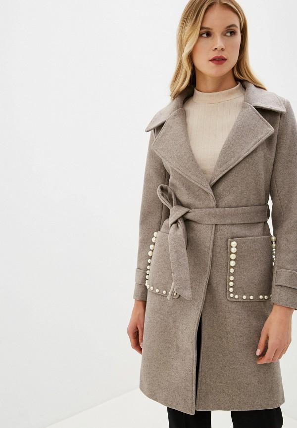 Пальто Grand Style Grand Style GR025EWGDUT0 пальто grand style grand style gr025ewdzpx5