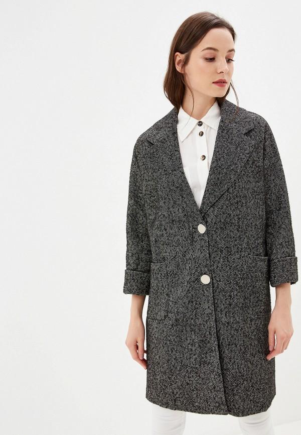 Пальто Grand Style Grand Style GR025EWGDUT3 пальто grand style grand style gr025ewdzpx5
