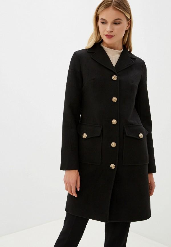 Пальто Grand Style Grand Style GR025EWGDUT6 недорго, оригинальная цена