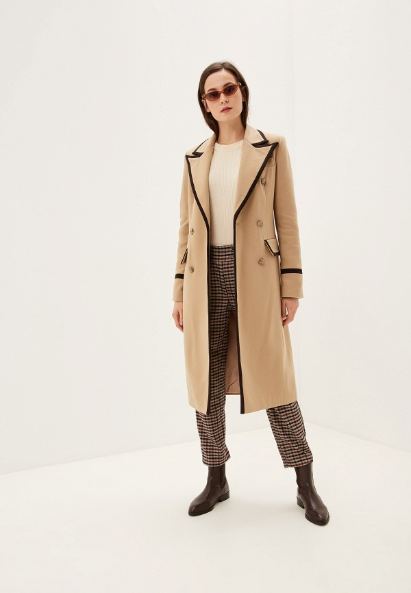 Пальто Grand Style Grand Style GR025EWGDUU1 пальто grand style grand style gr025ewvnz52