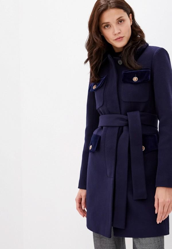 Пальто Grand Style Grand Style GR025EWGDUU2 пальто grand style grand style gr025ewvnz52