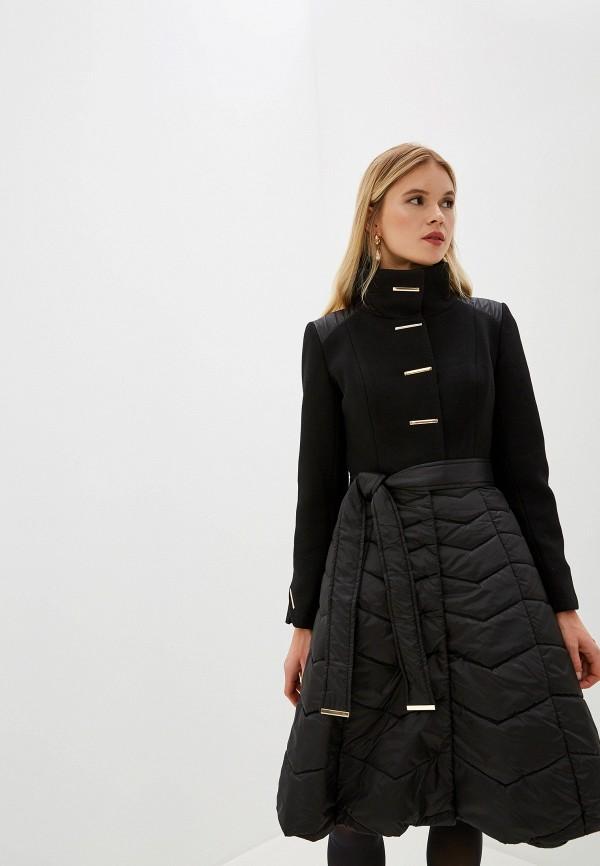 Пальто Grand Style Grand Style GR025EWGDUV2 недорго, оригинальная цена