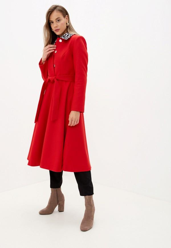 Пальто Grand Style Grand Style GR025EWGDUW3 пальто grand style grand style gr025ewvnz52