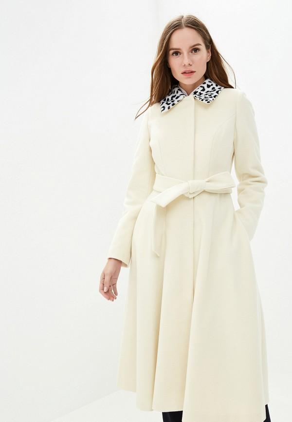 Пальто Grand Style Grand Style GR025EWGDUW4 недорго, оригинальная цена