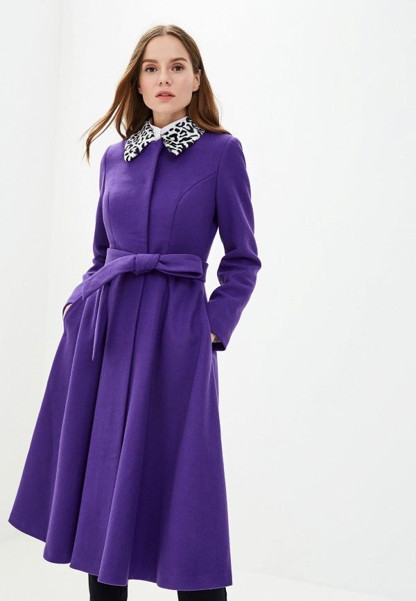 Пальто Grand Style Grand Style GR025EWGDUW5 пальто grand style grand style gr025ewvnz52