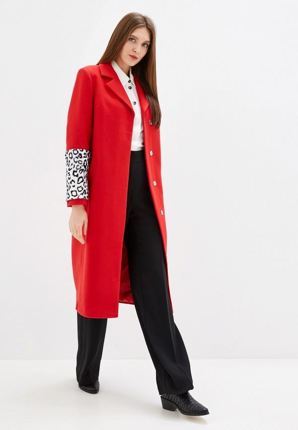 Пальто Grand Style Grand Style GR025EWGDUW7 пальто grand style grand style gr025ewvnz52