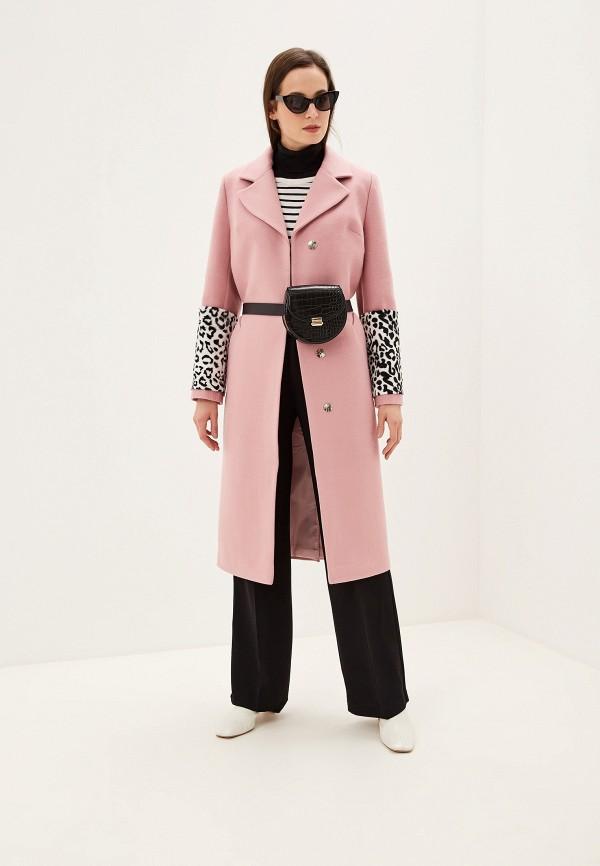 Пальто Grand Style Grand Style GR025EWGDUW8 пальто grand style grand style gr025ewvnz52