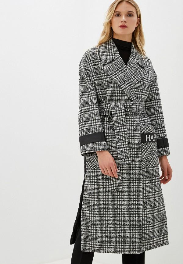 Пальто Grand Style Grand Style GR025EWGDUY0 пальто grand style grand style gr025ewdzpx5