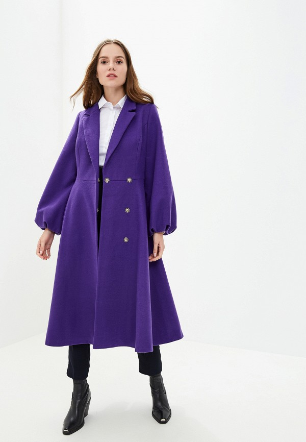 Пальто Grand Style Grand Style GR025EWGDUY1 пальто grand style grand style gr025ewdzpx5