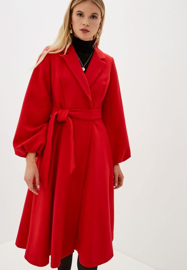 Пальто Grand Style Grand Style GR025EWGDUY2 пальто grand style grand style gr025ewvnz52